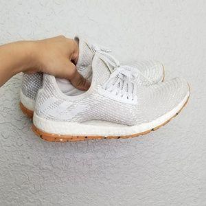 Shoes - Adidas PureBoost x
